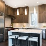 Vancouver House design